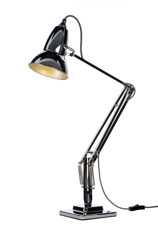 Architect Desk Lights Architects Lamps Facts and Questions – Architects Desk Lamp