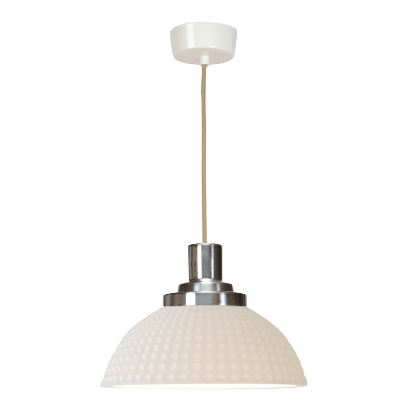 design classic lighting. Click Here For Product Information Design Classic Lighting V