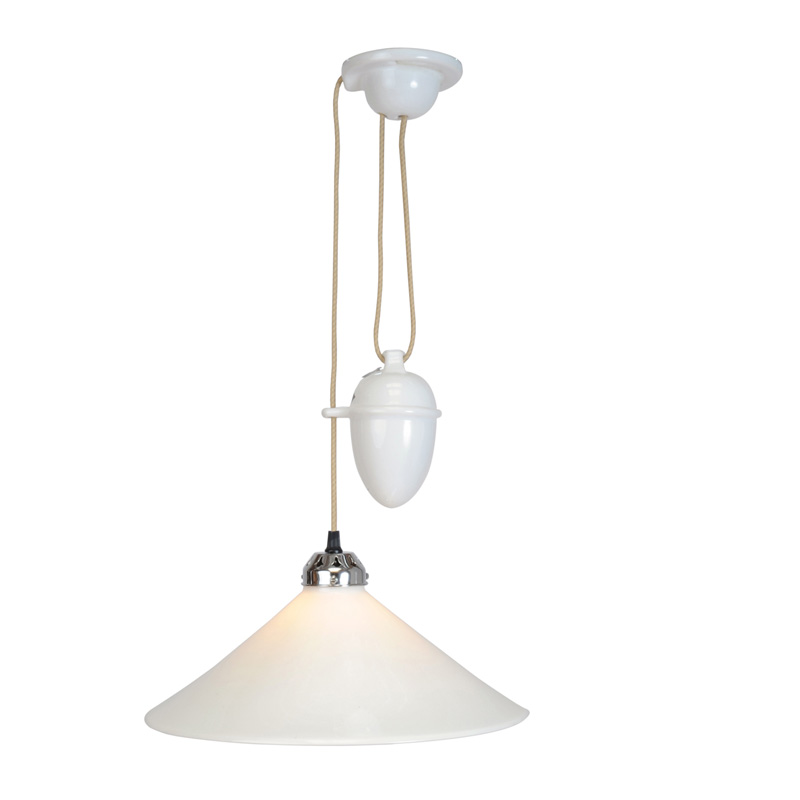 Bone china pendants classic lighting for your home click here for product information aloadofball Gallery