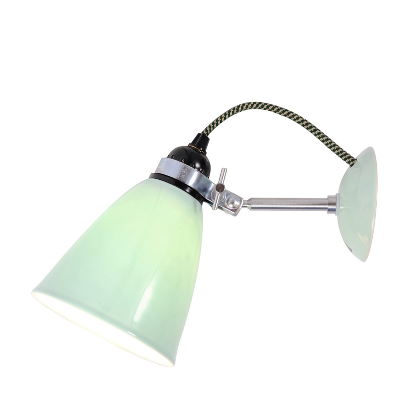 Bone china wall lights click here for product information aloadofball Choice Image