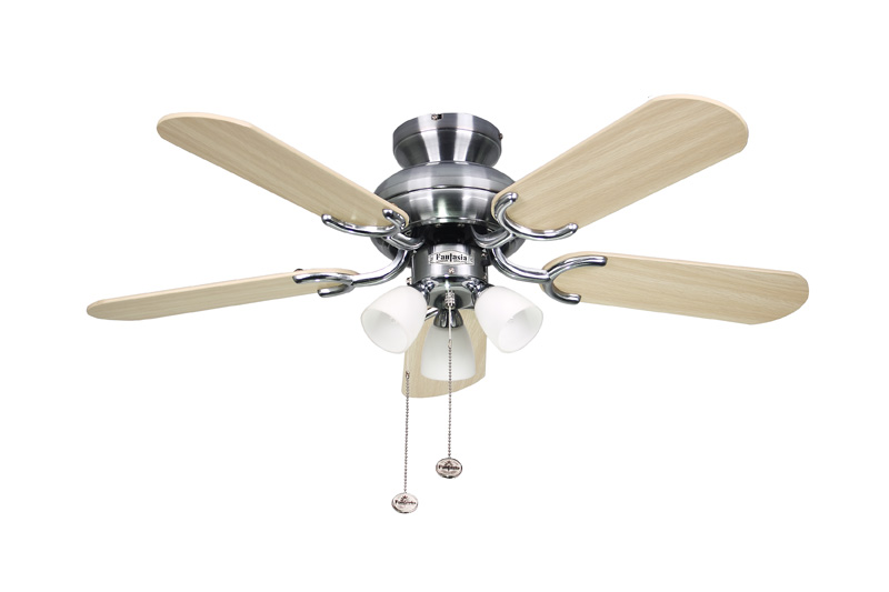 Lighting stores london ceiling fans north london n8 click here for product information mozeypictures Images