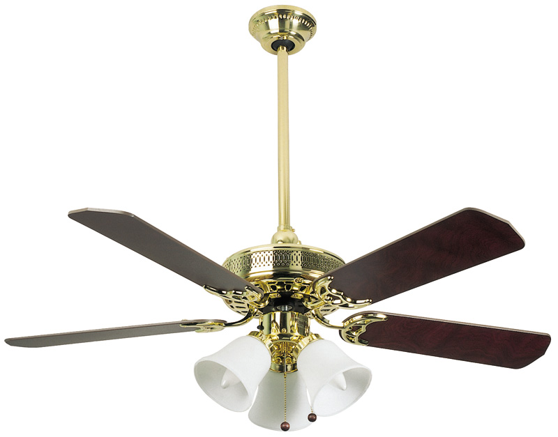 Water Powered Ceiling Fan : Lighting stores london ceiling fans north n