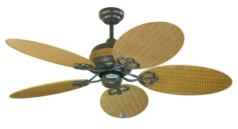 Lighting Stores London Ceiling Fans North London N8