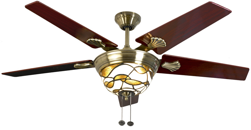 Lighting stores london ceiling fans north london n8 click here for product information aloadofball Gallery