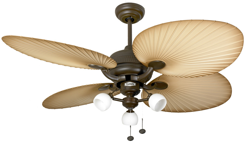 Lighting stores london ceiling fans north london n8 click here for product information aloadofball Choice Image