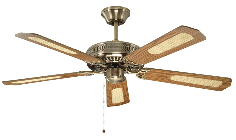 Lighting stores london ceiling fans north london n8 click here for product information mozeypictures Gallery