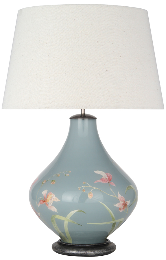 Jenny worrall table lamps designer side lights traditional click here for product information aloadofball Gallery