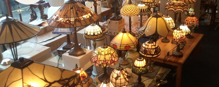 Ten Top Tips On What To Look For In A Lighting Store London