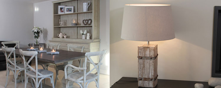 Contemporary Lighting London | Lighting Stores North London / N8