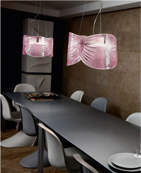 Art deco lighting london table lamps wall lights pendant light click here for product information aloadofball Gallery
