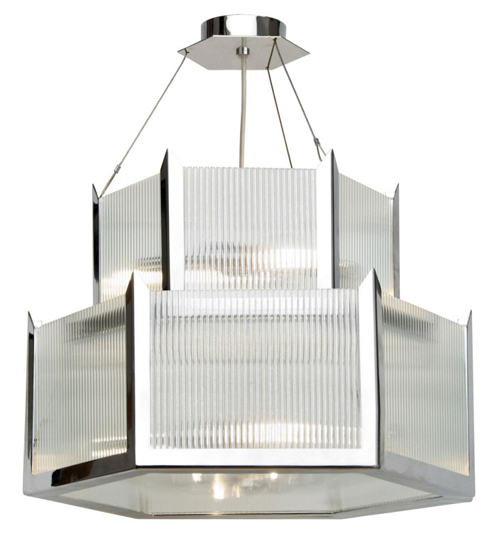 Click here for product information ...  sc 1 st  Angelou0027s Lighting & Art Deco Lighting London - Table Lamps Wall Lights Pendant Light ... azcodes.com