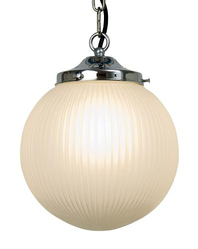 Art deco lighting london table lamps wall lights pendant light click here for product information mozeypictures Image collections