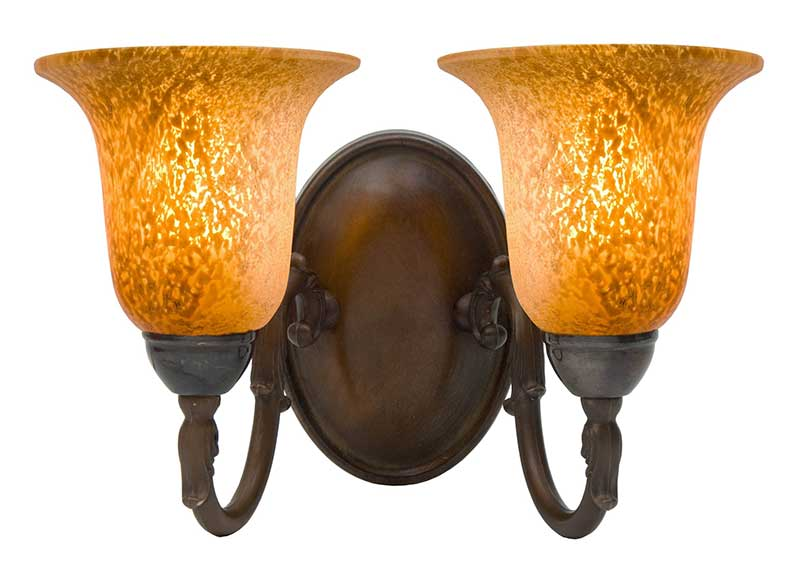 Art deco wall lights available from angelos in north london k click here for product information aloadofball Image collections