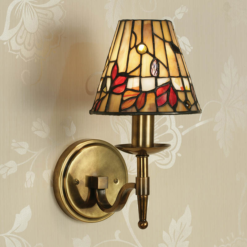 75b0a7bc2fdb Summary -  Art Deco Wall Lights Available From Angelos In North