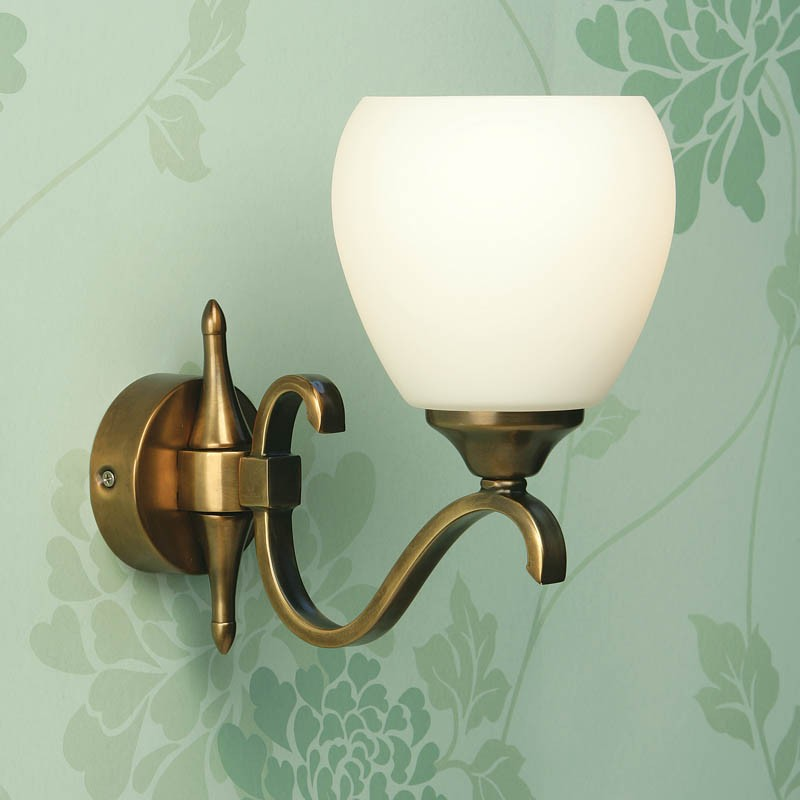 Art deco wall lights available from angelos in north london k click here for product information mozeypictures Images