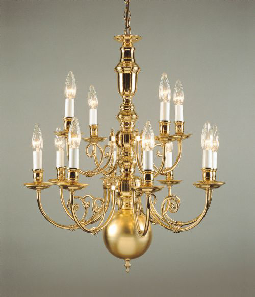 and ceiling black matte chandelier chandeliers artcraft brass edison vintage inch light product