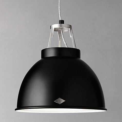 Commercial lighting ceiling lights lighting up your business click here for product information mozeypictures Image collections