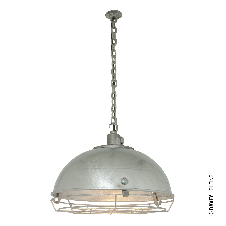 Commercial Lighting Co: Commercial Lighting