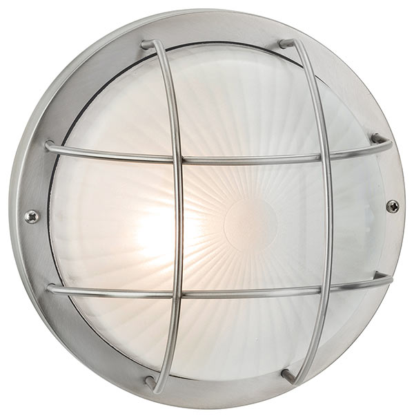 Commercial wall lighting lighting up your business interior click here for product information aloadofball Images