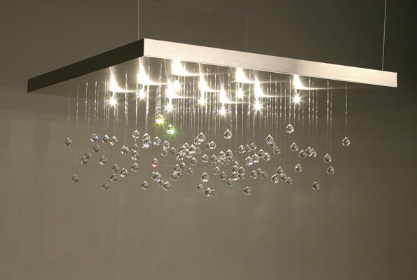 contemporary ceiling lights london lighting north london n8