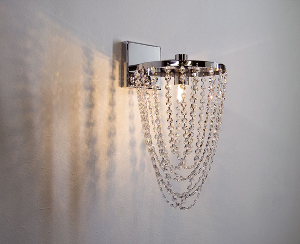 Contemporary wall lights london lighting north london n8 click here for product information aloadofball Images