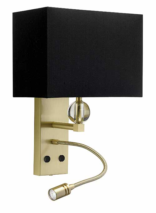Large Modern Wall Lights : Click here for more details