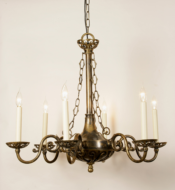 Click here for product information ... & Ceiling Lights London | Edwardian Ceiling Lights North London (N8) azcodes.com