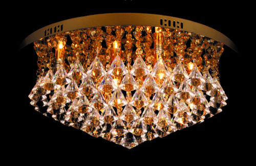 Flush fitting crystal chandeliers london angelos lighting turnpike click here for product information aloadofball Gallery