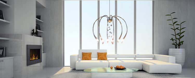 contemporary chandeliers make your dinner party more elegant with a beautiful chandelier beautiful lighting uk
