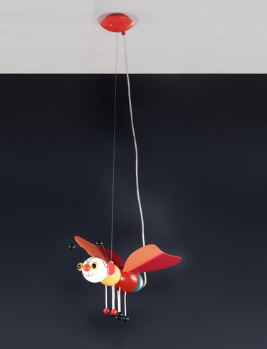 Childs bedroom lighting london ceiling lights wall lights click here for product information mozeypictures Choice Image