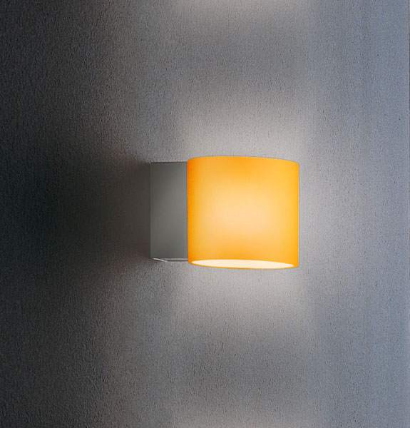 Modern wall lights london wall lights london click here for product information aloadofball Choice Image