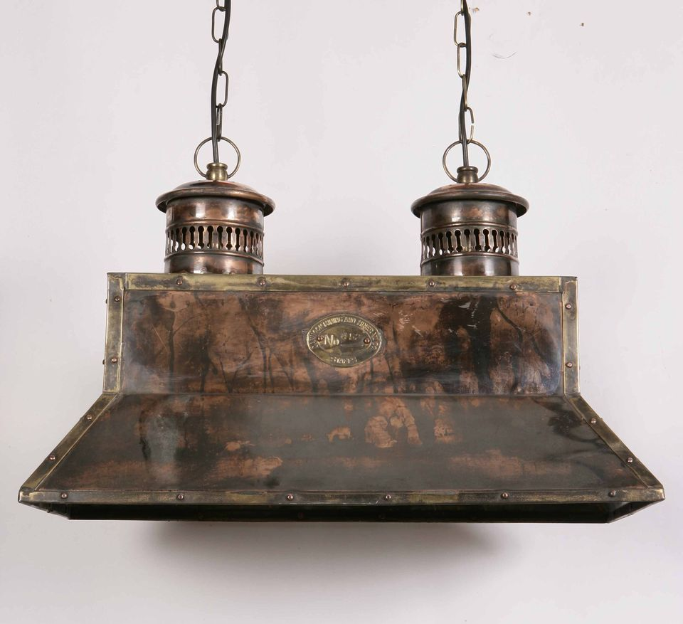 Click here for product information & Period Ceiling Lights London u2013 Traditional Lighting UK azcodes.com