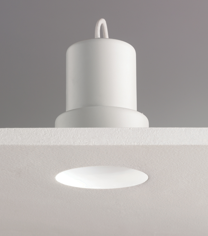 Recessed spot lights contemporary lighting click here for product information aloadofball