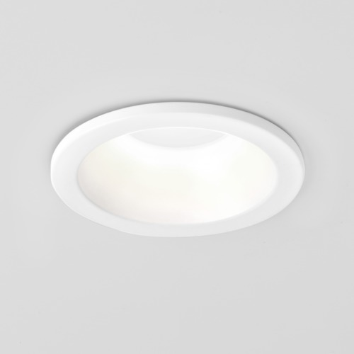 Recessed spot lights contemporary lighting click here for product information aloadofball Gallery