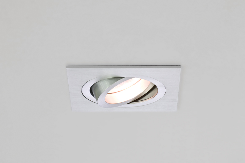 Recessed spot lights contemporary lighting click here for product information aloadofball Image collections