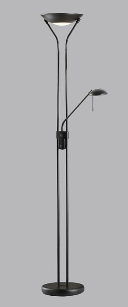 Floor lamps london contemporary table lamps north london n8 click here for product information mozeypictures Gallery