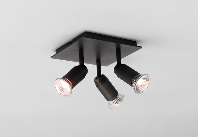 Track lighting london track spot lights north london n8 click here for product information aloadofball Gallery