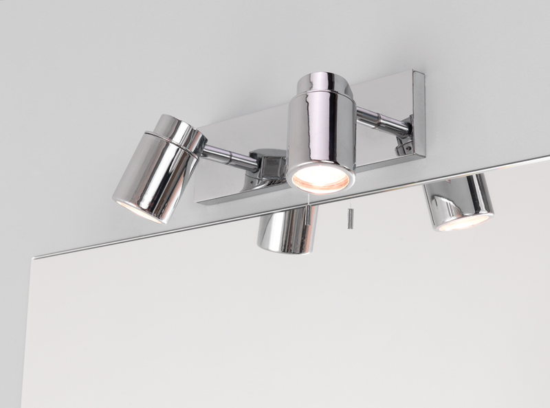 wall track lighting. Click Here For Product Information Wall Track Lighting A