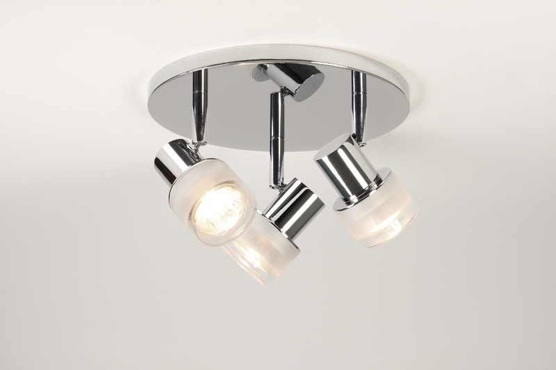 spot lighting for kitchens. Click Here For Product Information Spot Lighting Kitchens