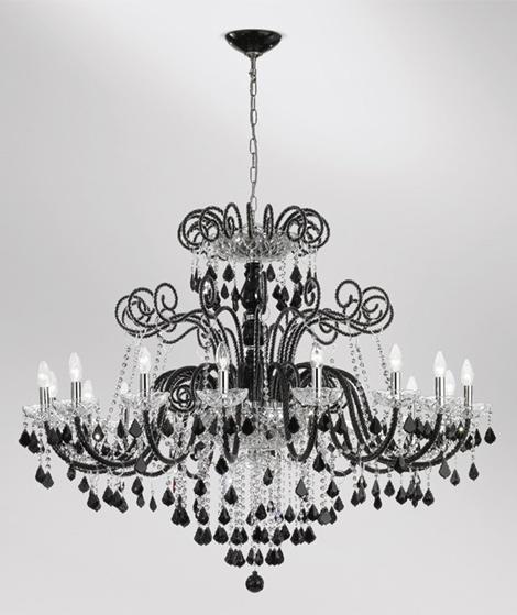 Glass chandelier, italian chandelier, murano chandelier, originals
