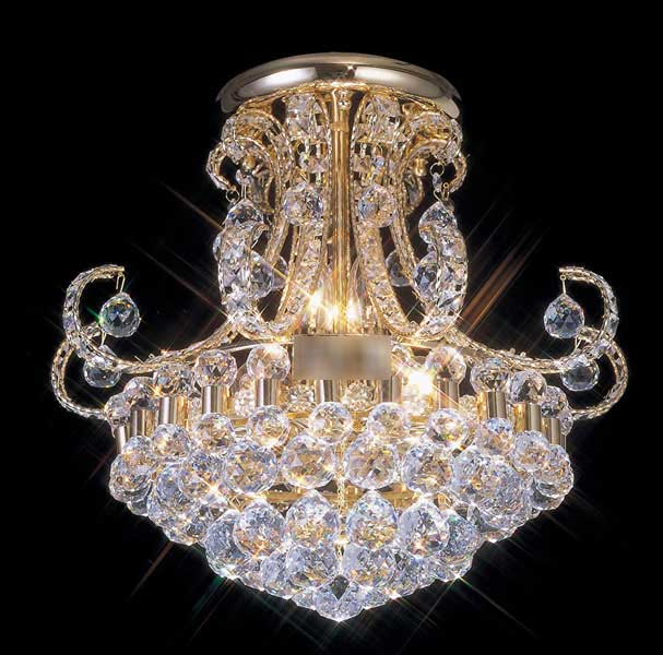 click here for product information - Cheap Chandeliers For Bedrooms