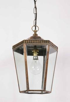 Victorian ceiling lighting london lighting store north london n8 click here for product information aloadofball Images
