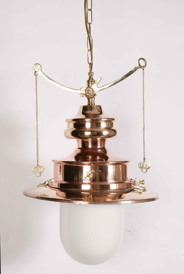 Click here for product information & Victorian Ceiling Lighting London u2013 Lighting Store North London N8 azcodes.com
