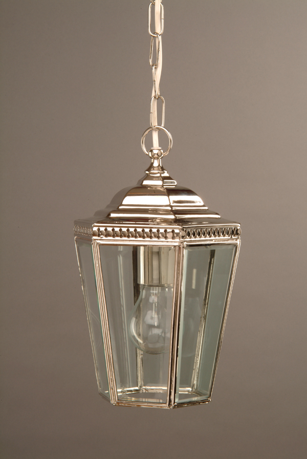 Victorian ceiling lighting london lighting store north for Lights company
