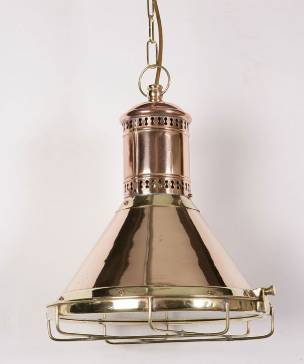 Victorian ceiling lighting london lighting store north london n8 click here for product information aloadofball Gallery