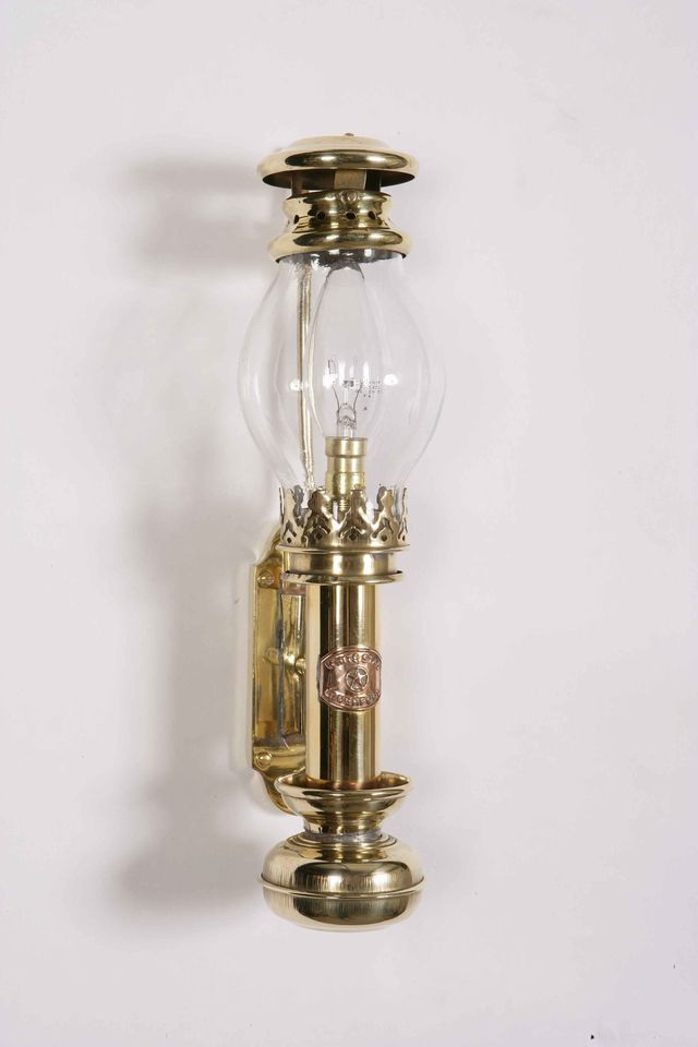 Click here for product information ... & Victorian Wall Lights London u2013 Period Lighting UK azcodes.com