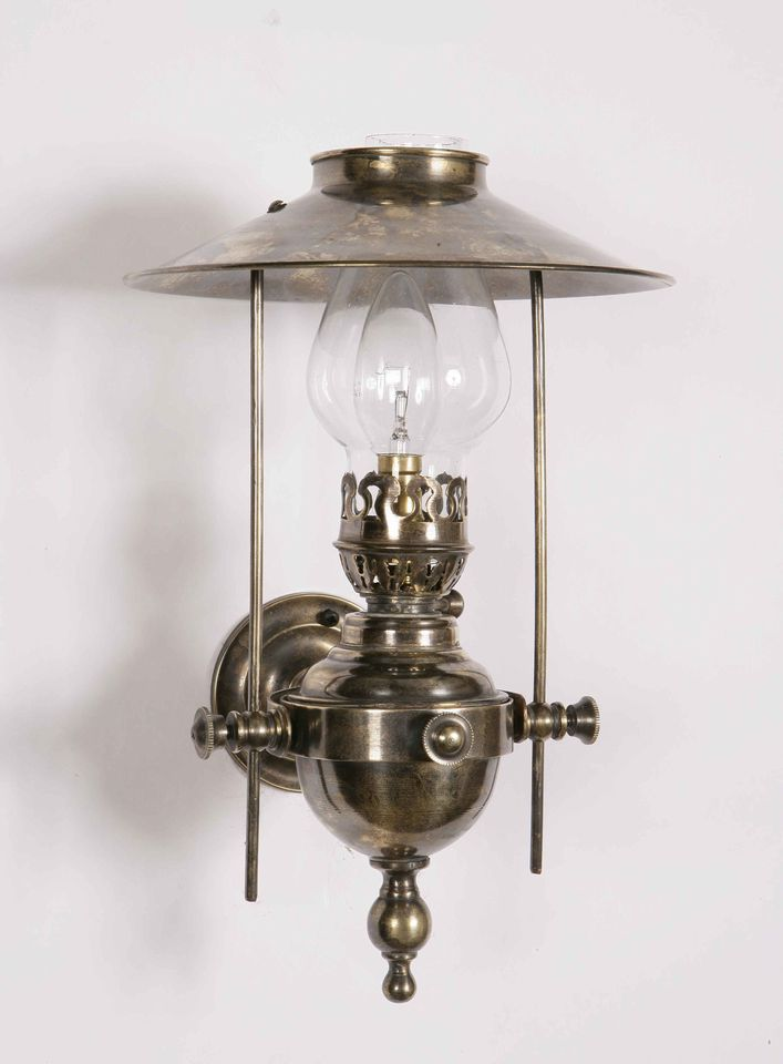 Victorian wall lights london period lighting uk click here for product information aloadofball Gallery