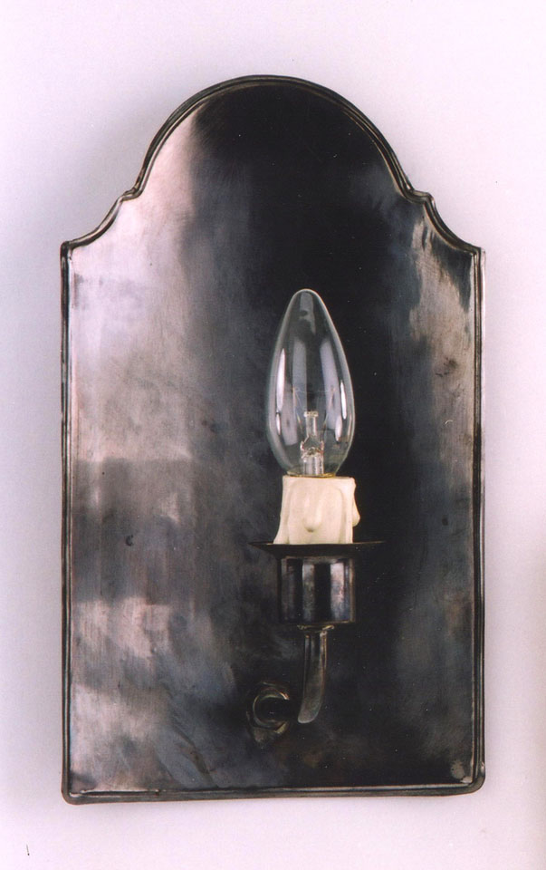 Edwardian Period Wall Lights : Victorian Wall Lights London Period Lighting UK